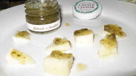 formaggio2.jpg