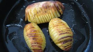 patate-1.jpg