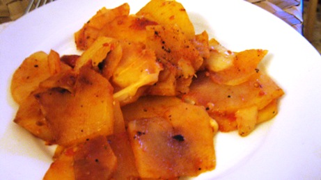 patate2.jpg