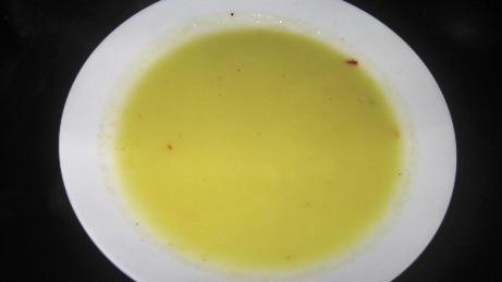 zuppaporri.jpg