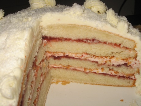 perfect-party-cake-3.jpg
