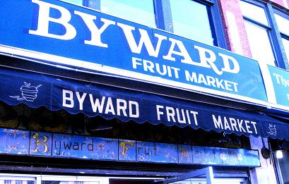 byward-fruit-market2
