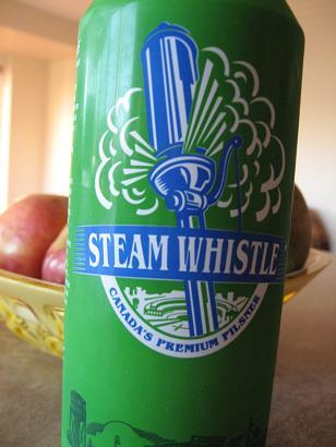 birre-steam