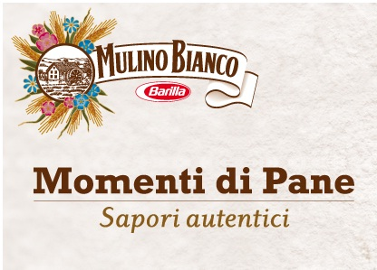 Post image for Momenti di …storia del pane