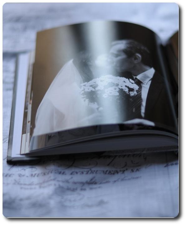blurb album matrimonio inside rbd