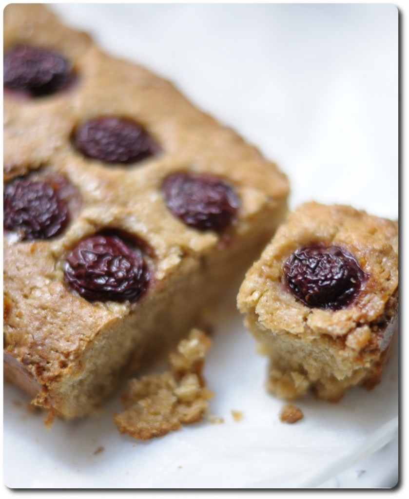 cake muffin fetta rdb