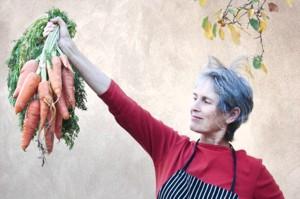 deborah-madison carrot