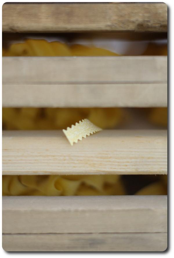 lucianamosconi_pasta essicata