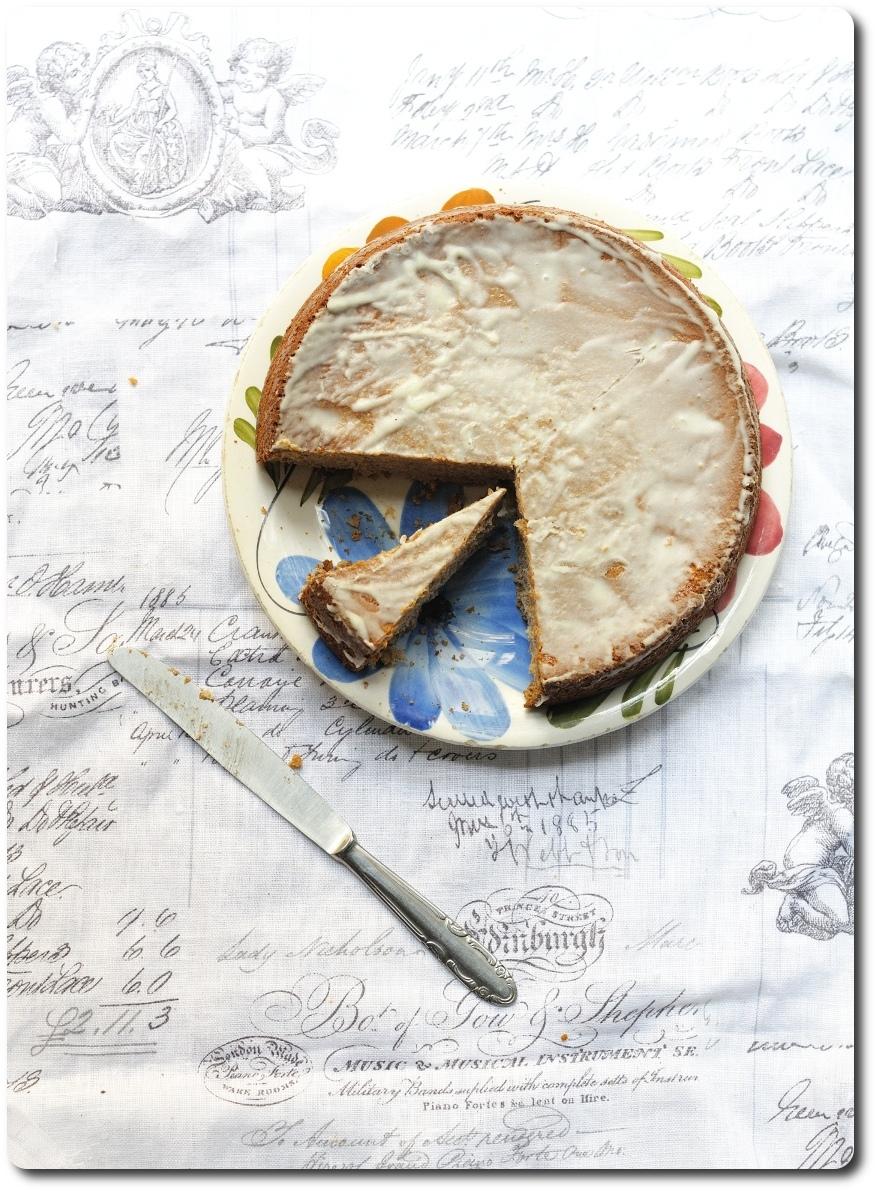 torta castagne alto rdb