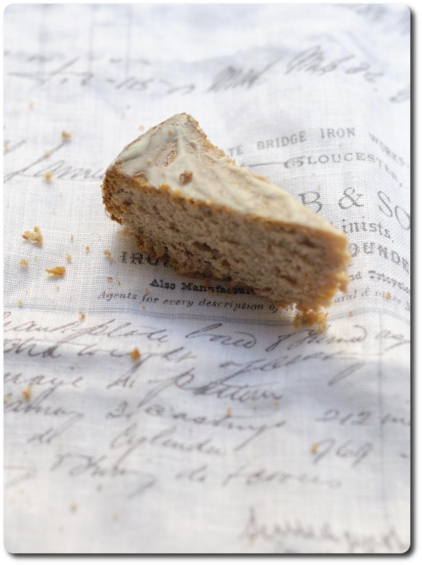 torta castagne fetta rdb