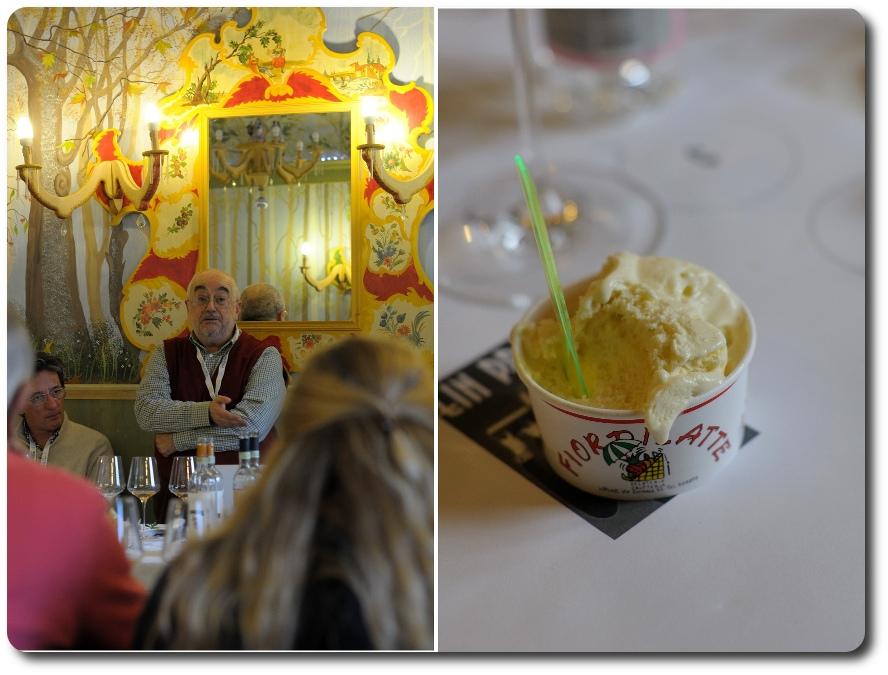 ein prosit 2013 bepi pucciarelli e gelato