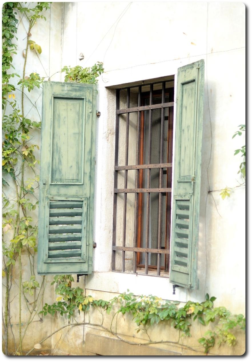 pordenone vistorta finestra rdb