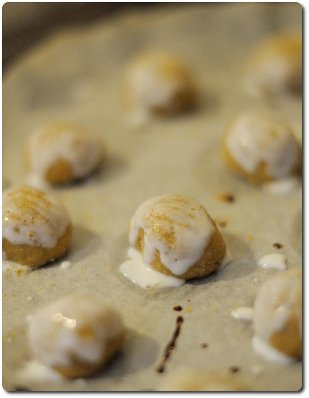 biscotti al lievito prima rdb
