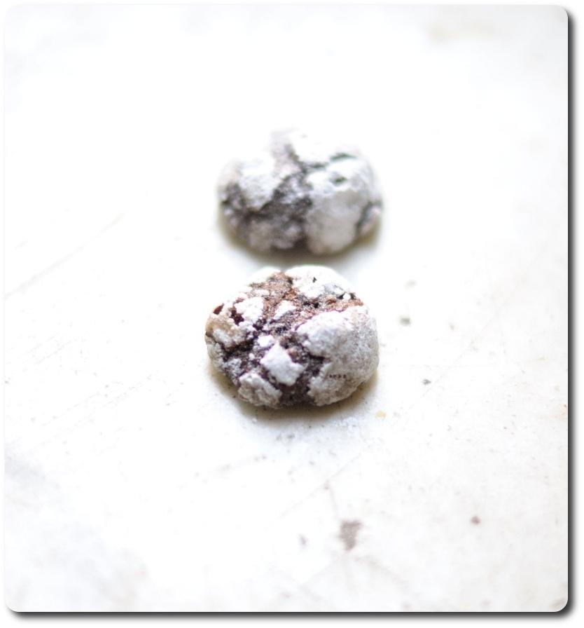 chocolate crinkles cookies rdb