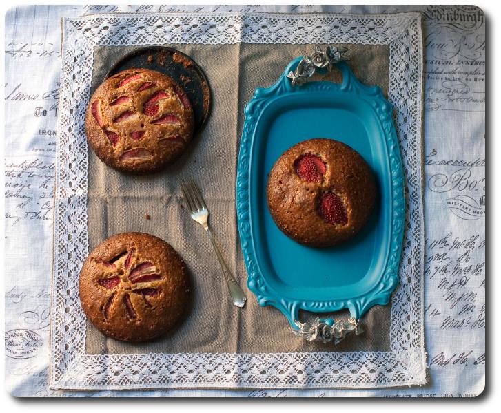 torta di fragole e cassis_alto_rdb