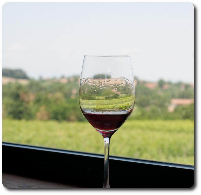 montepulciano_bicchiere