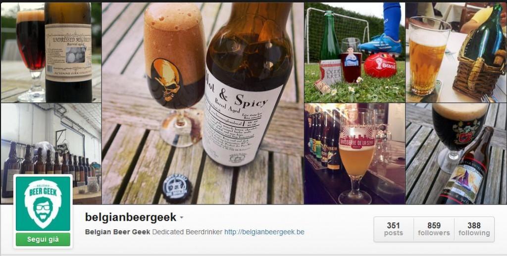 Instagram_begianbeergeek