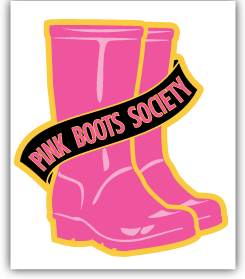 pink_boots_lsociet_logo
