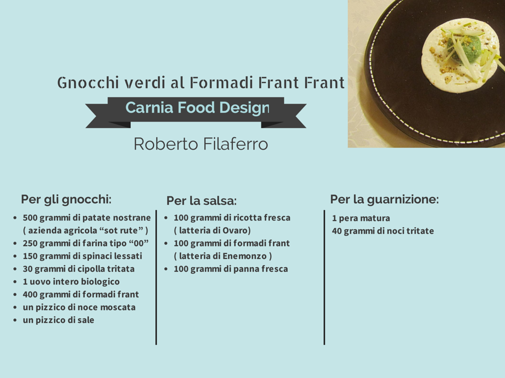 gnocchi verdi 1 carnia food design
