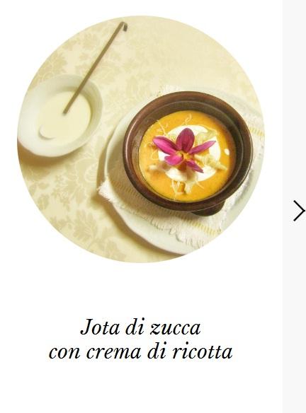 jota carnia food design