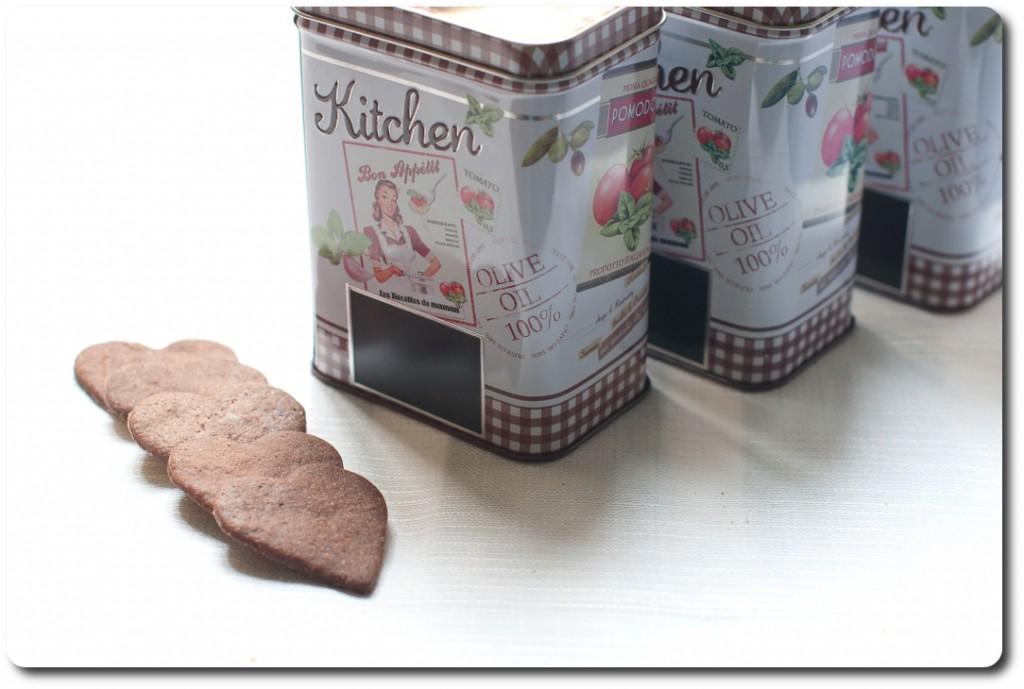 biscotti al cacao e grappa_food blogger cookies swap