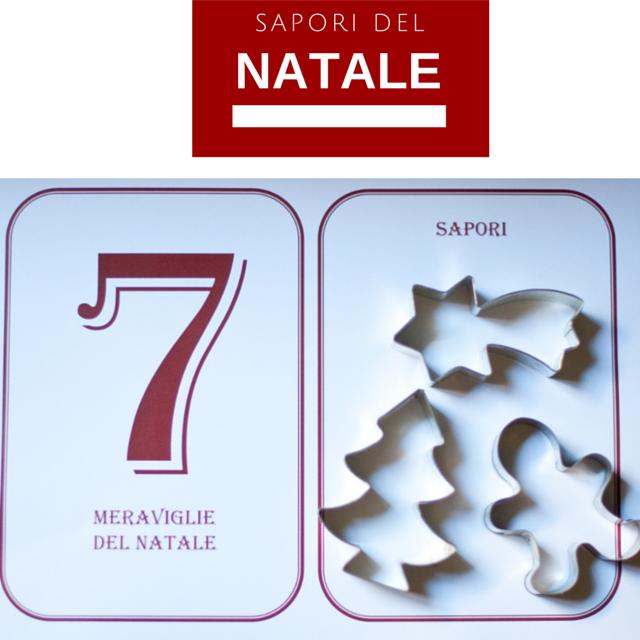 7 meraviglie_biscotti
