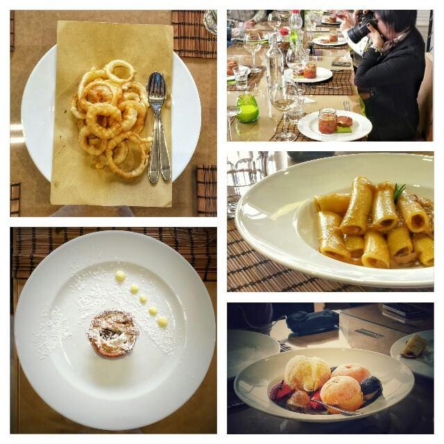 cipolla ramata montoro_lunch