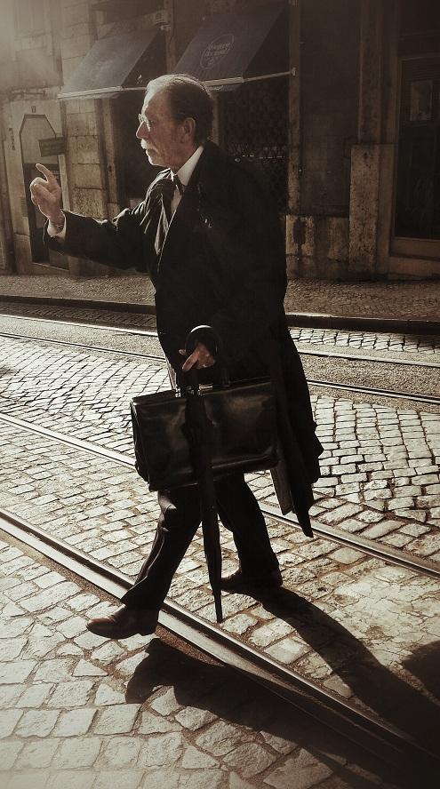 Andare a Lisbona_stile