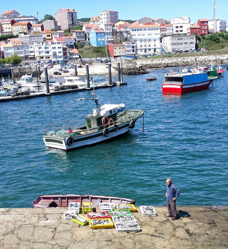 Visitare la Galicia_Finisterre