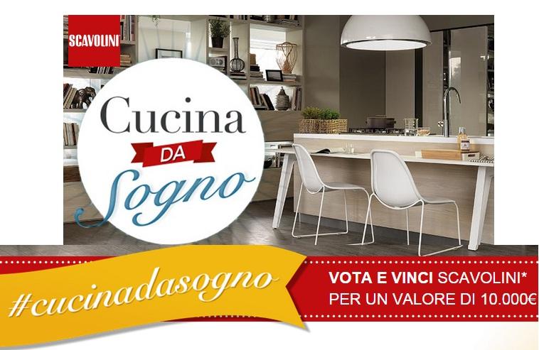 cucinadasogno_header