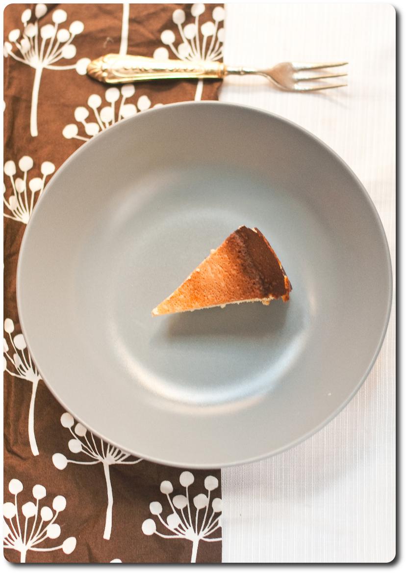 torta di ricotta_torta di formaggio_alto