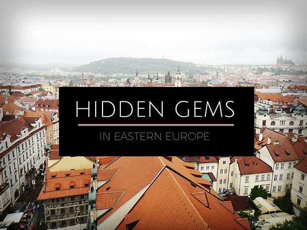 post degli altri_20-hidden-gems-in-Eastern-Europe