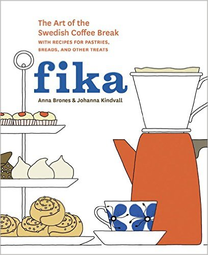coffee wishlist_Fika