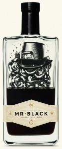 coffee wishlist_mr-black-bottle