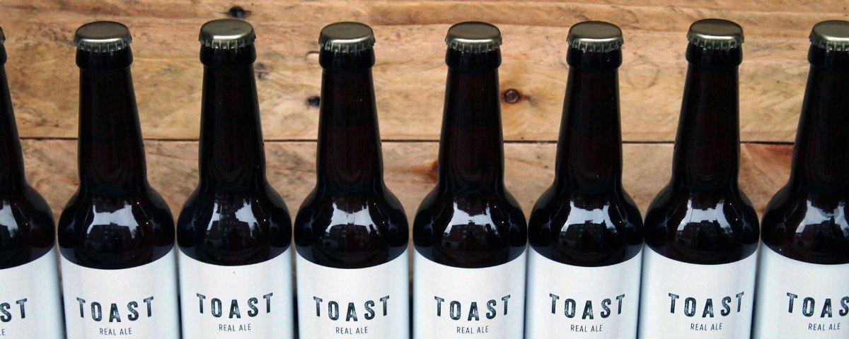 beer wishlist_toast ale