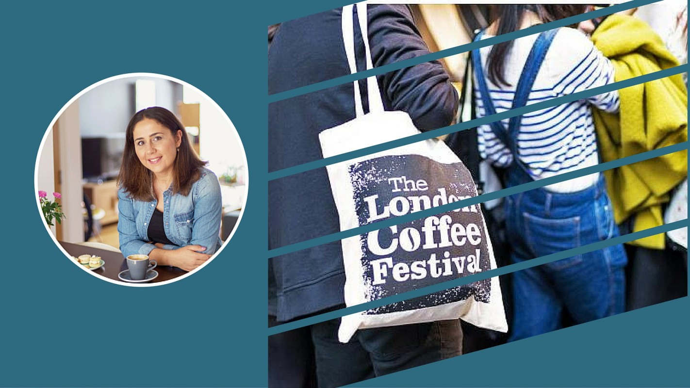caffè a Londra_festival_Mondo Mulia
