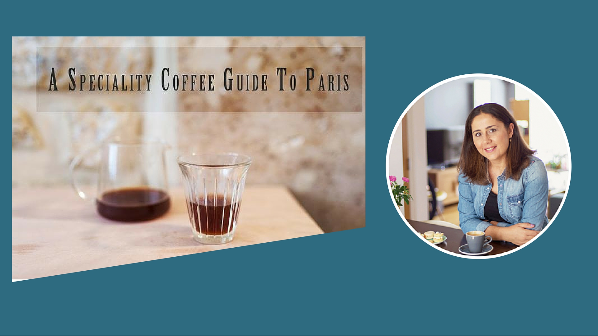 caffè a Londra_paris_Mondo Mulia