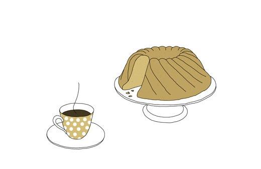 fika pausa caffè