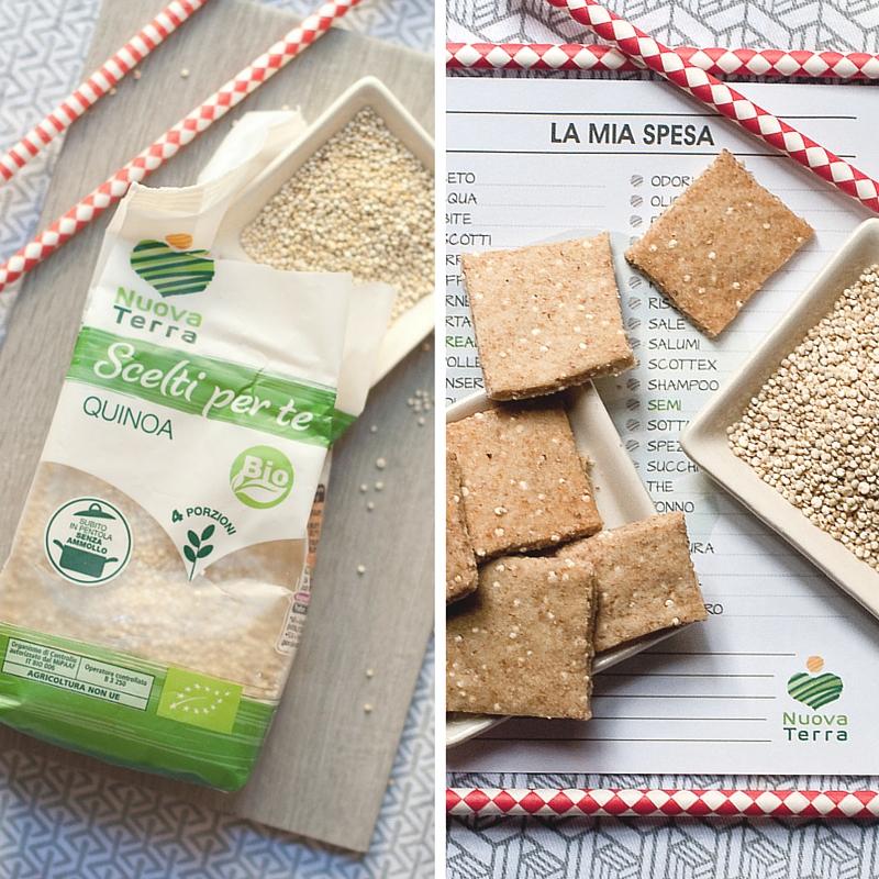 Biscotti con quinoa nuova terra.jpg