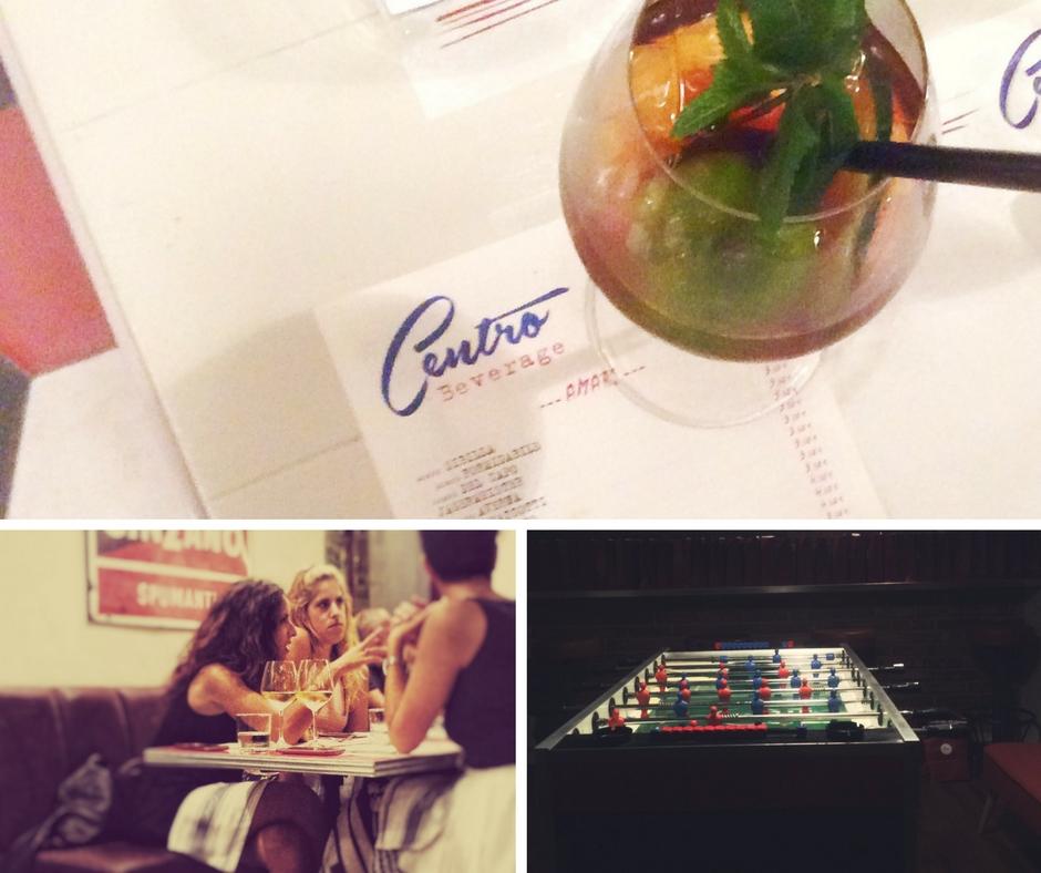 centro-cavour-61-social