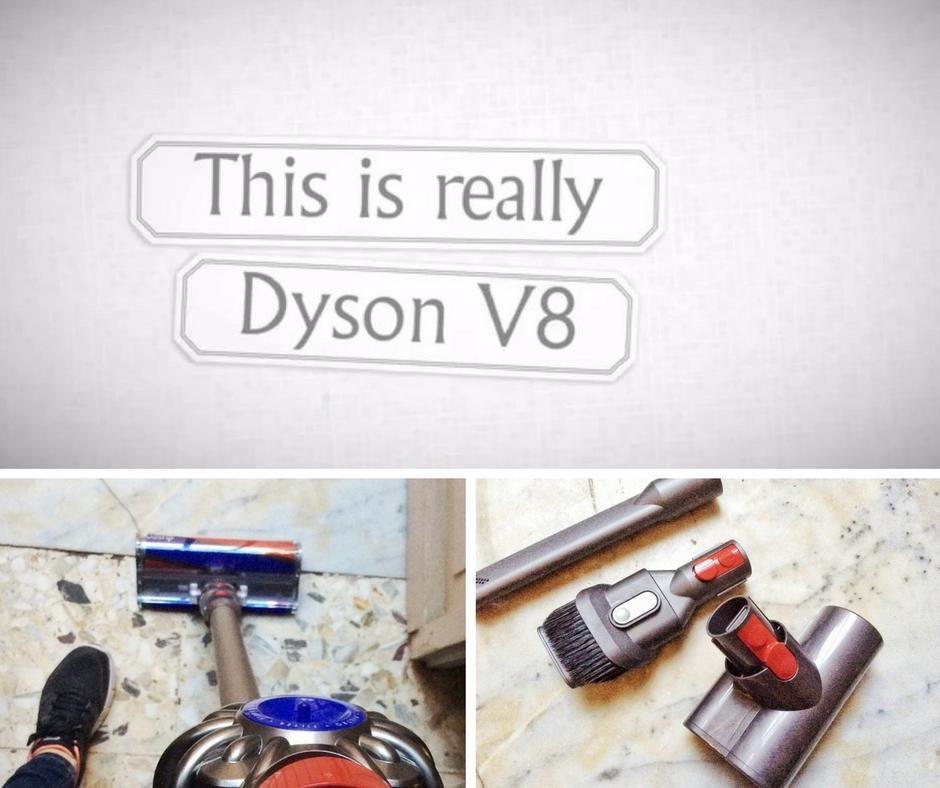 dyson-v8