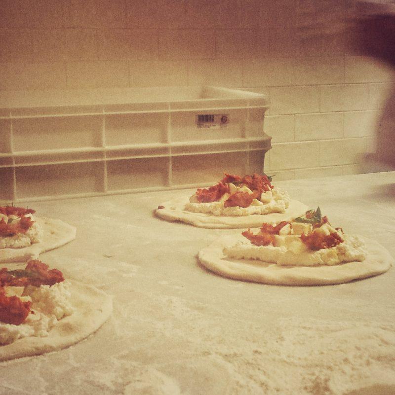 pizza-fritta-nduja