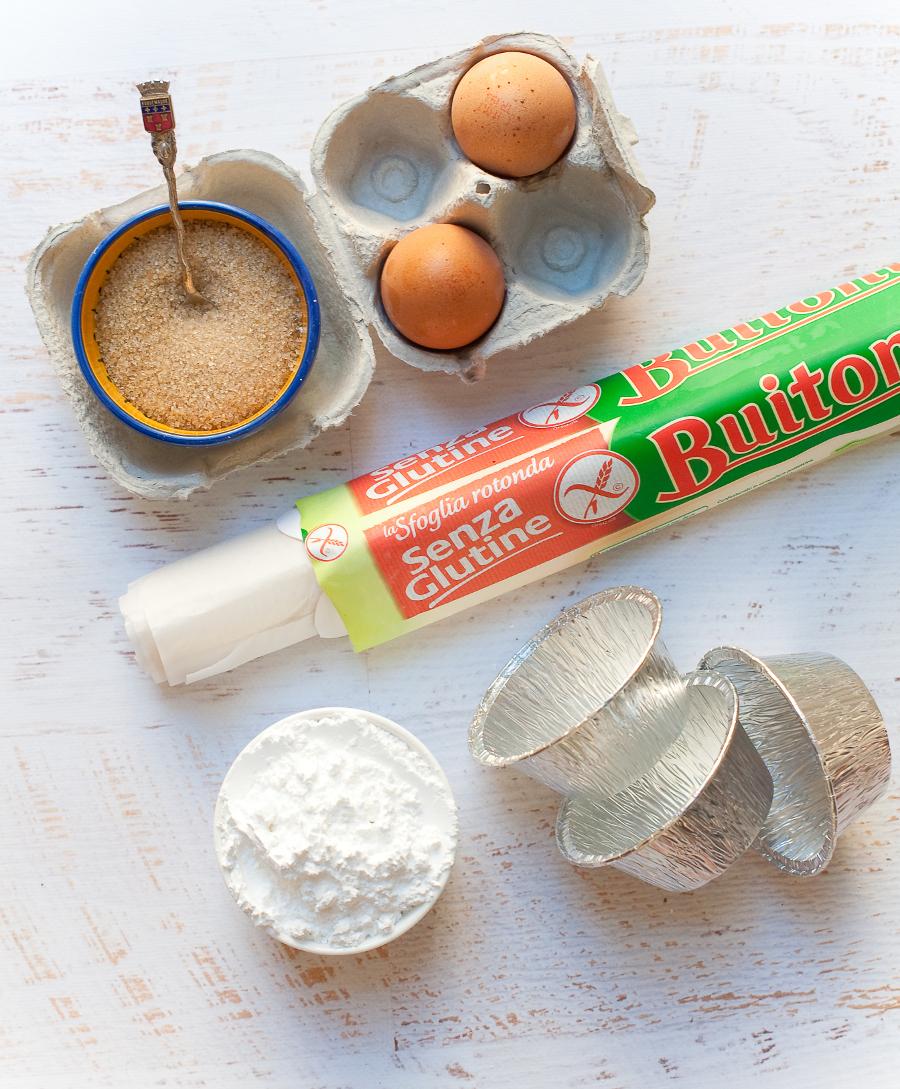 pasteis de nata gluten free_ingredienti2